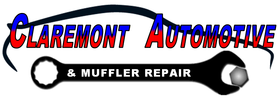 Claremont Automotive